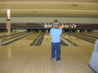 Bowling 001_1