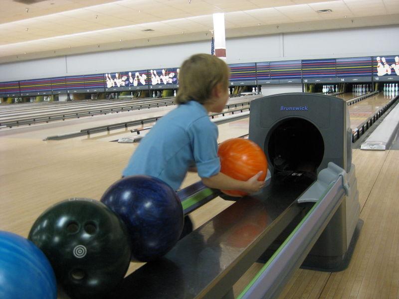 Bowling 004_1