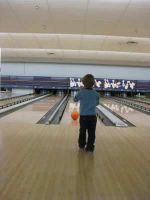 Bowling 002_1