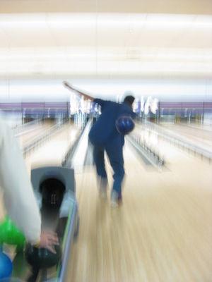Bowling 003_1