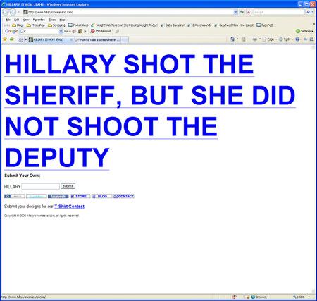 Hillary_copy